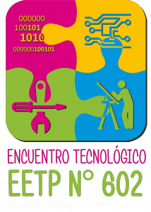 Encuentro_logo_2019
